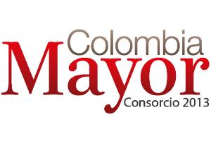 Colombia Mayor_opt